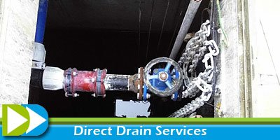 Liquid Waste Removal Services